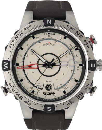 73d7f29ed554 Pin de Sonia Rodríguez Cabrera en Comprar correa para este reloj en ...