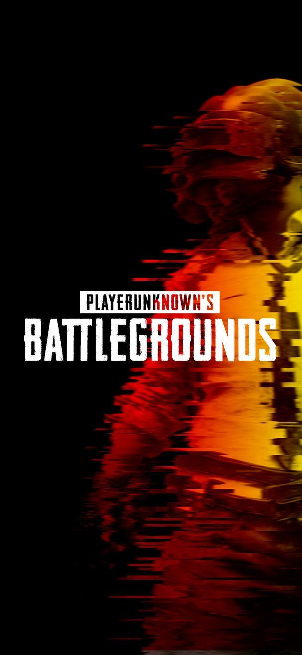 Awesome PlayerUnknown's Battlegrounds Wallpapers - WallpaperAccess