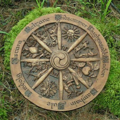 Best 25 Scandinavian Sundials Ideas On Pinterest Garden