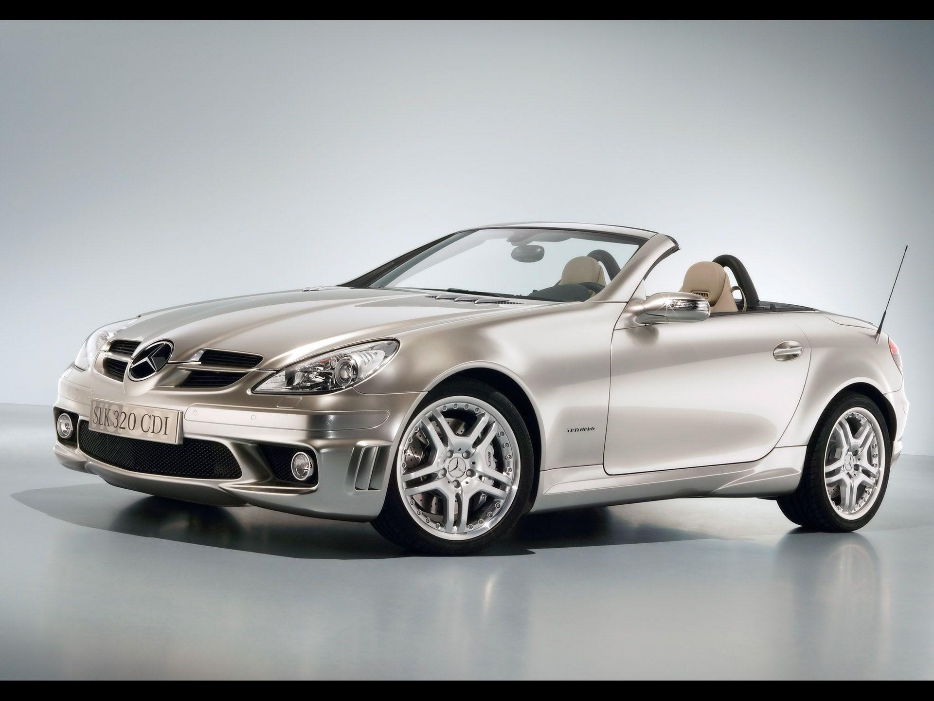 Mercedes benz slk 200 hd wallpaper wallpapers pinterest mercedes benz slk 200 mercedes benz slk and hd wallpaper
