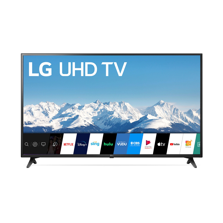db058951e706435be2000f18f0a143b6 - How To Get Google Play Store On Lg Tv