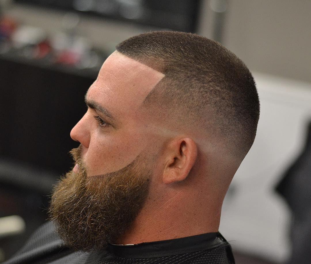 Popular short mens haircuts  cool short hairstyles and haircuts for men