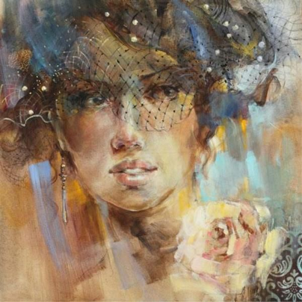 Art by Anna Razumovskaya (8)