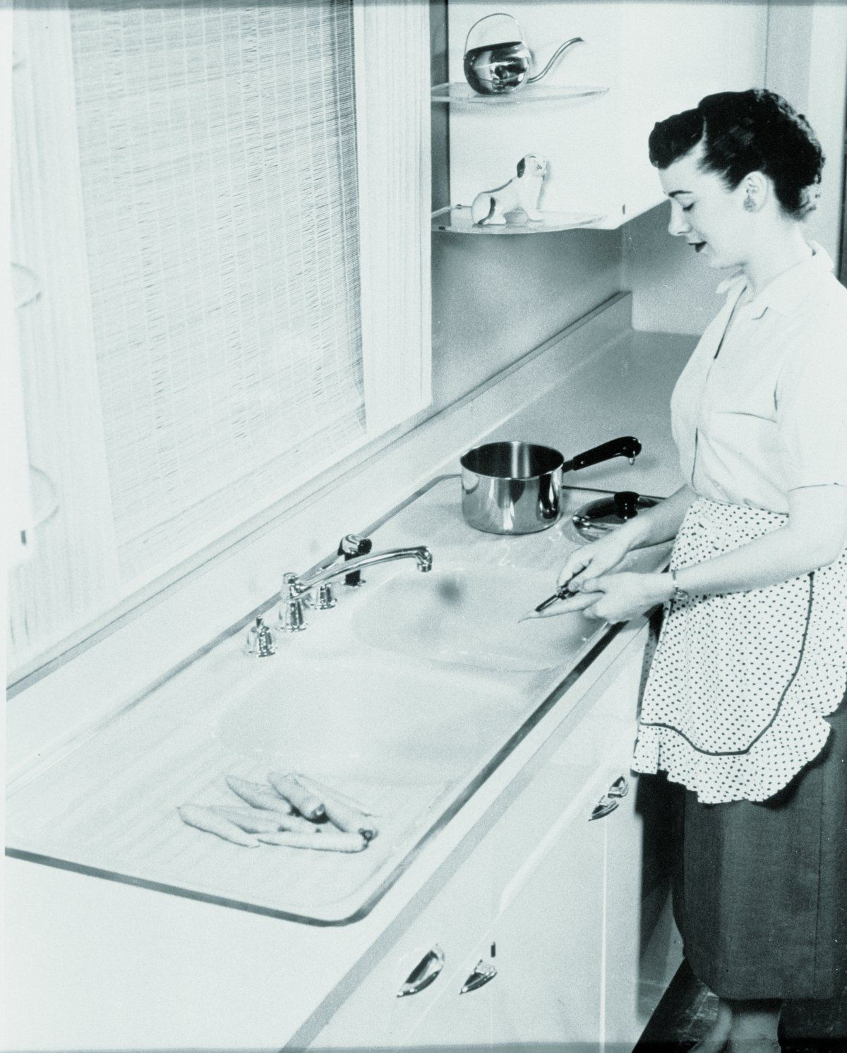 Kitchen:Vintage Apron Country Kitchen Sink Craigslist With ...