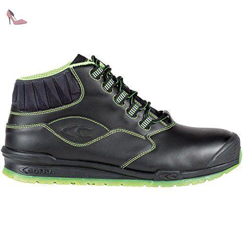001 Chaussures w41 Taille De Src Perk Sécurité 41 S3 Cofra 78780 gtqwxScg5