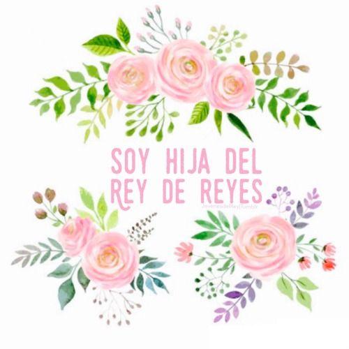 Versiculos De La Biblia De Animo: Pin De Lucia Marely Del Milagro Gonzales Mil En Frases