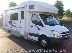 Reines Rv Center Virginia S Rv Sales Headquarters In Manassas Sells New And Used Campers And Rvs Including Gas And D Camping World Rv Used Campers Rv Dealers