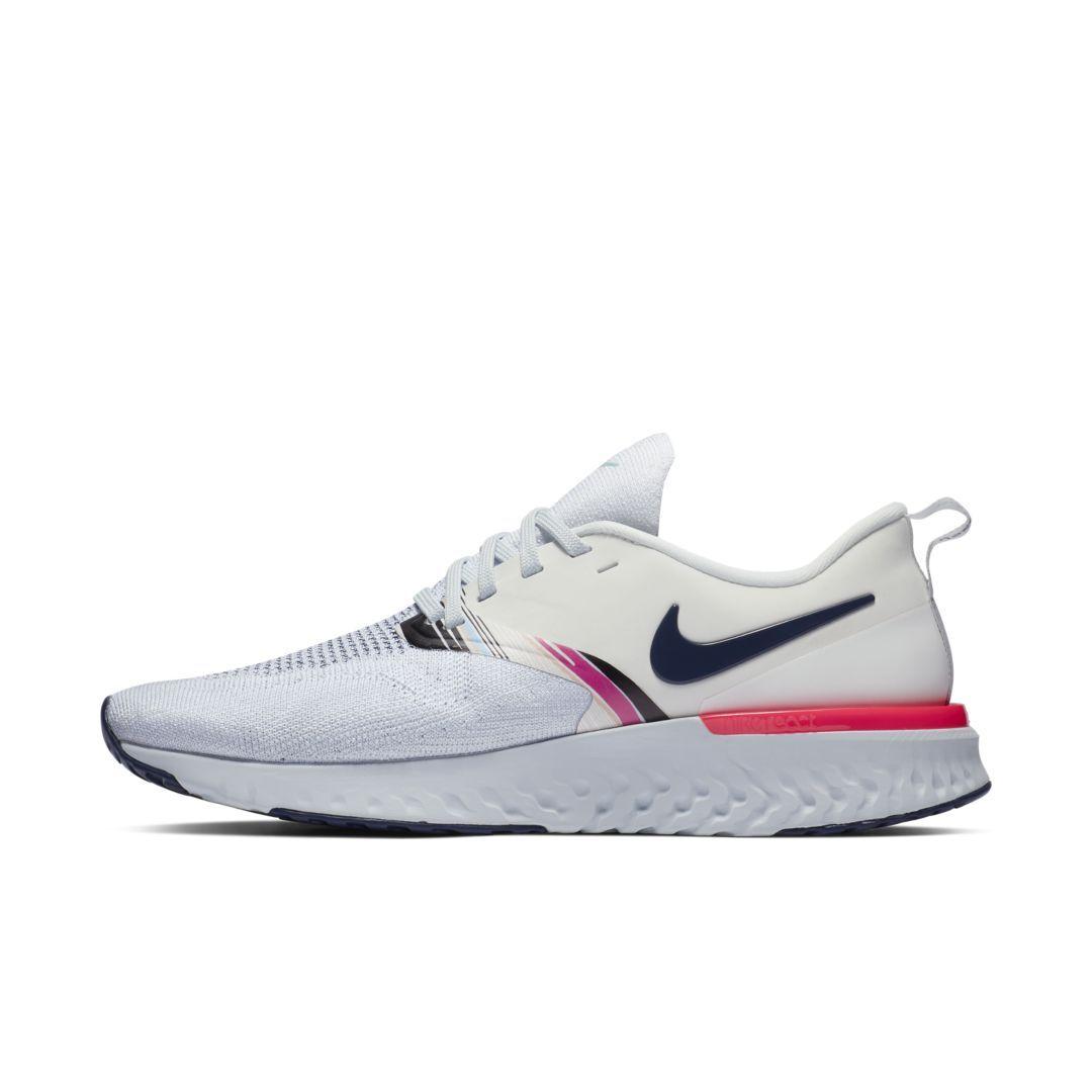 Running women, Nike running shoes women