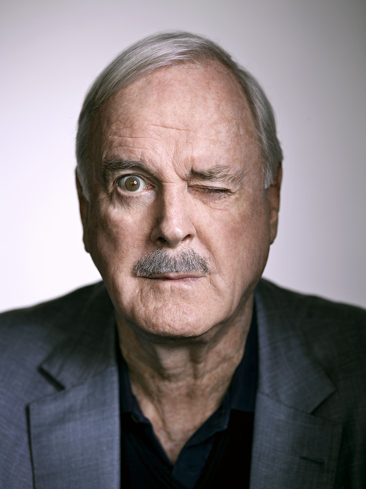 pictures John Cleese (born 1939)