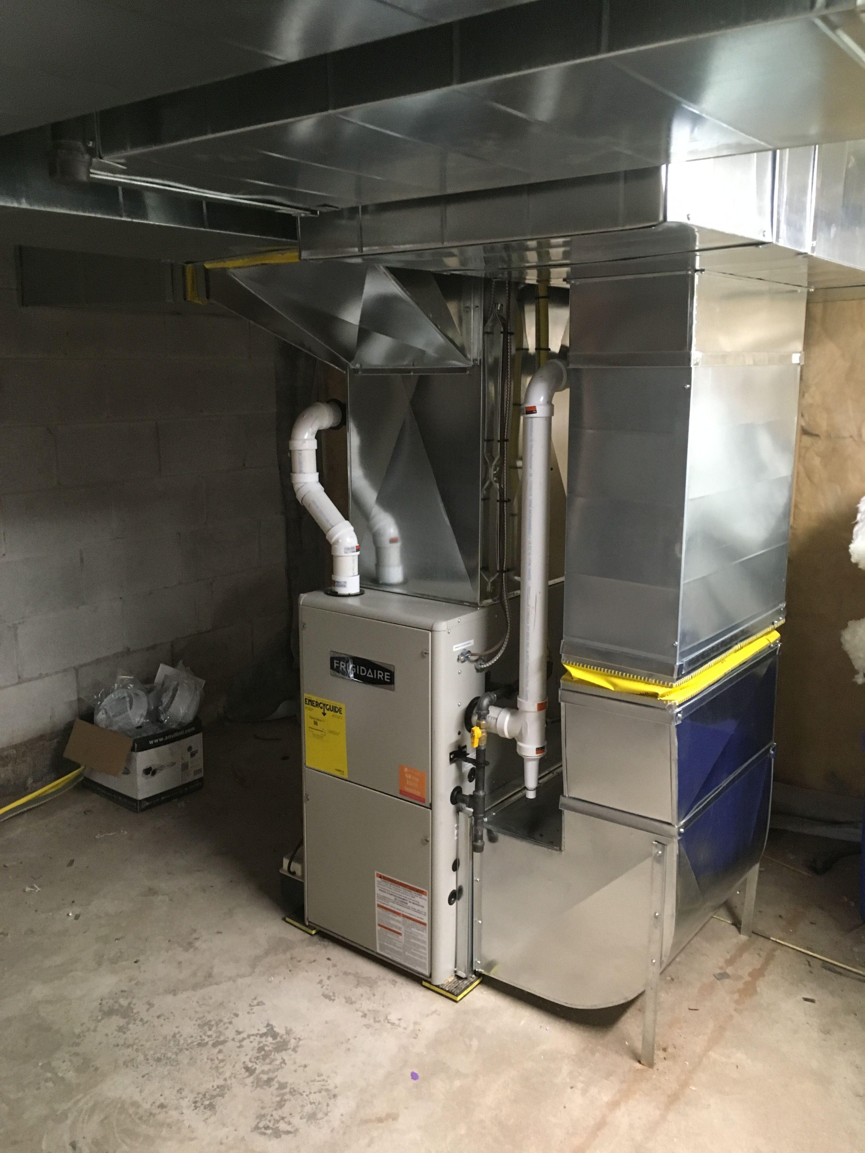 WednesdayWisdom HVAC FloatSwitch Ac repair, Ac repair