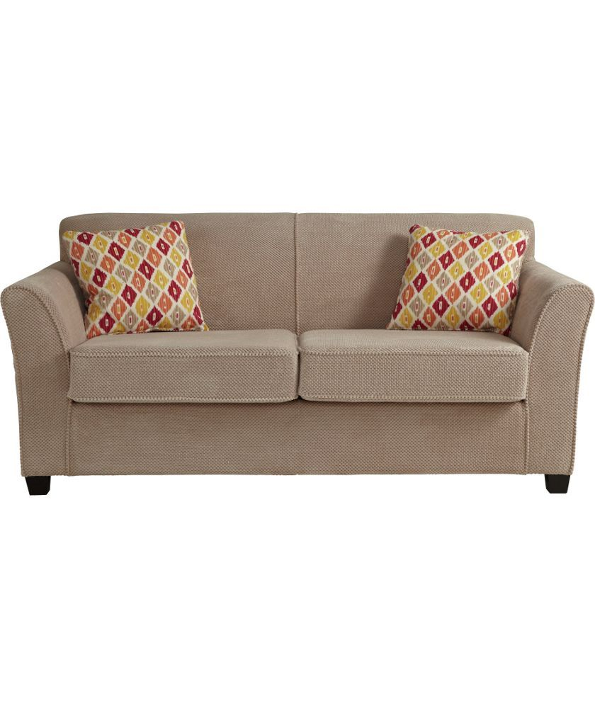 Fold Out Chair Bed Argos Wedding Covers Lycra Buy Stacey Fabric Sofa Mink At Co Uk Your Online Shop For Beds Chairbeds And Futons