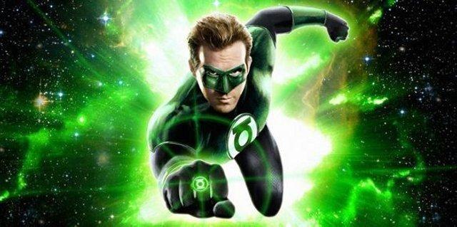 epic hd green lantern wallpapers - Google Search
