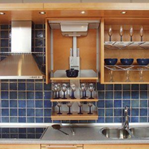 Approach Wall Cabinet Lift System Handicap Accessible Accessible Kitchen Kitchen Cabinet Shelves Kitchen Wall Cabinets