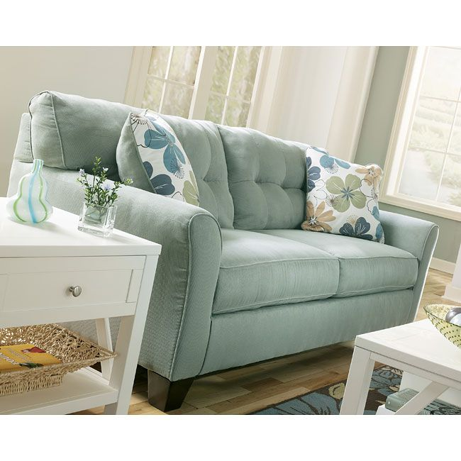 Comfy Sofas for Small Spaces / FurniturePick.com Blog | Devine ...