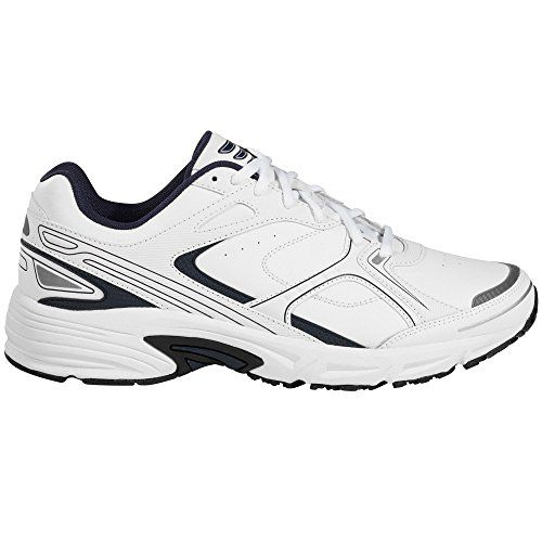 Kirkland Signature Men's Athletic Shoe