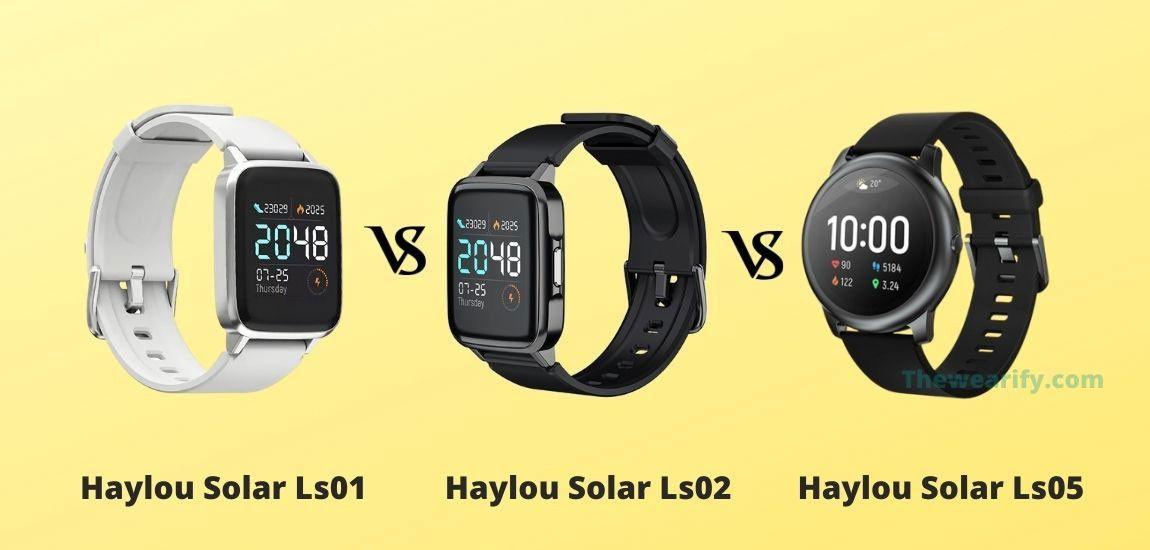images?q=tbn:ANd9GcQh_l3eQ5xwiPy07kGEXjmjgmBKBRB7H2mRxCGhv1tFWg5c_mWT Smart Watch Haylou