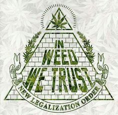 Science based tutorials on smoking, growing, and cooking weed at www.CannabisTutorials.com