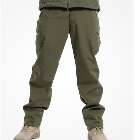Mens outdoor waterproof hiking hunting pants 520outdoor men mens outdoor waterproof hiking hunting pants 520outdoor publicscrutiny Gallery