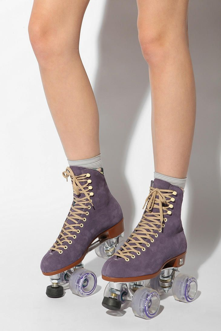 Moxi Lolly Roller Skates Andar De Patins Patins Vintage Patins Retro