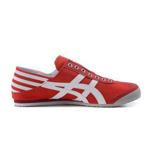 Explorez Dernières Chaussures Nike et plus encore ! Dernières Chaussures  NikeTigre OnitsukaChaussures ...