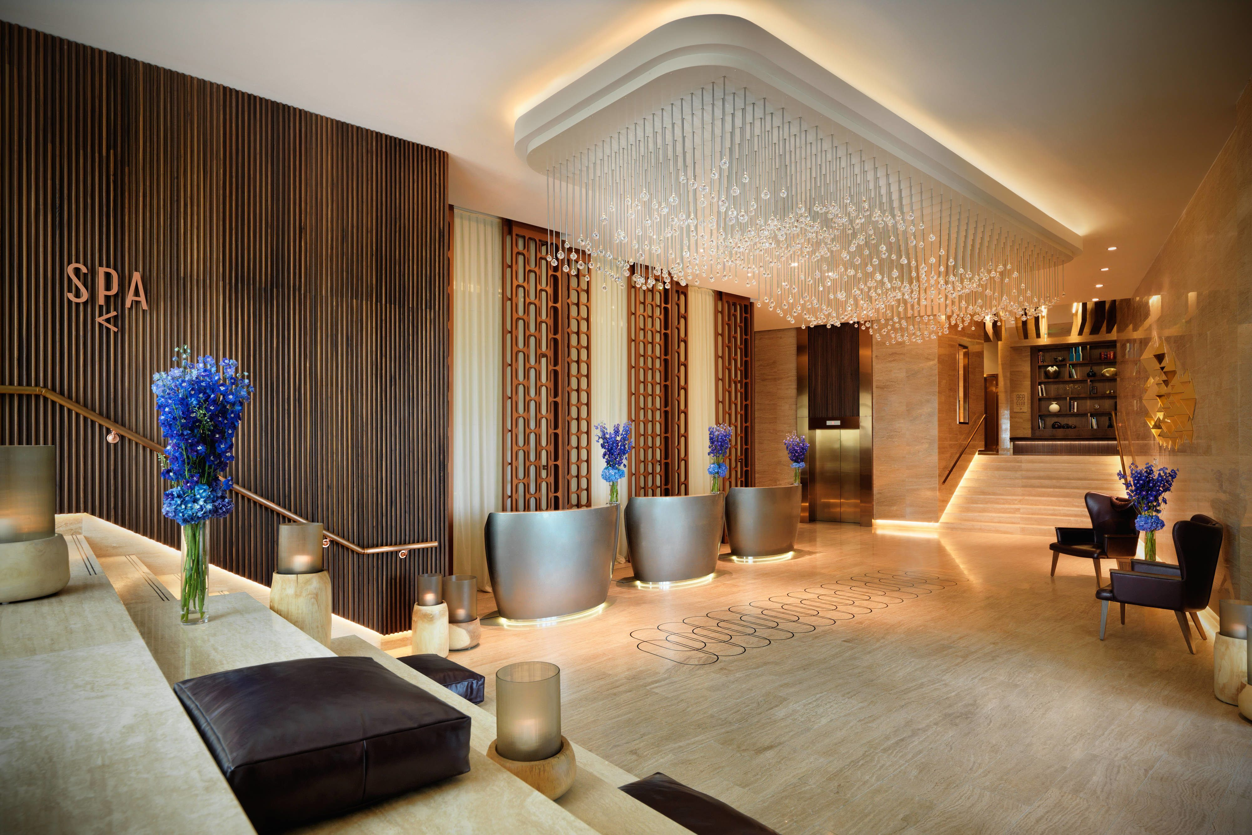 Intourist Hotel Baku Autograph Collection Lobby Travel Holiday Guestroom Hotel Luxury Amenities Hotel Industry