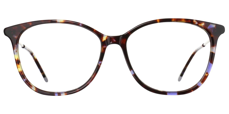 Calvin Klein 5462 Glasses For Women America S Best Calvin Klein Glasses Fashion Eye Glasses Sunglass Frames