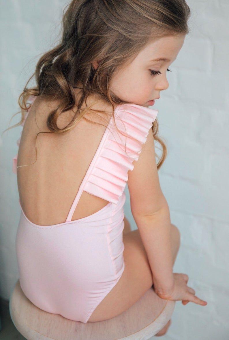 kids bath time&.rajce.idnes.cz children5