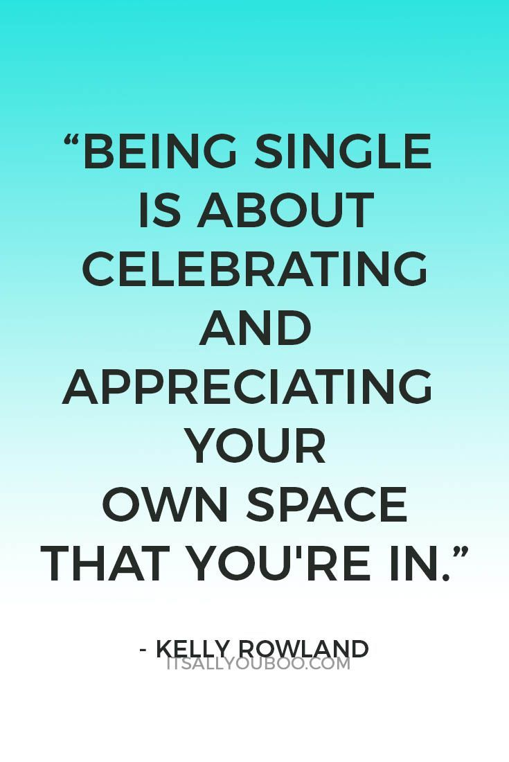 How to embrace being single on valentines day loneliness how to embrace being single on valentines day you can be single and loving it ccuart Gallery