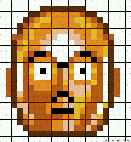 12289764_1649344645336598_6908332260268449793_n.jpg 460×500 pixels