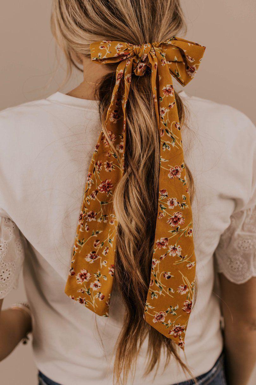 Beautiful Hair Tie Style Peinados Con Trenzas Peinado Y Maquillaje Cabello Y Maquillaje