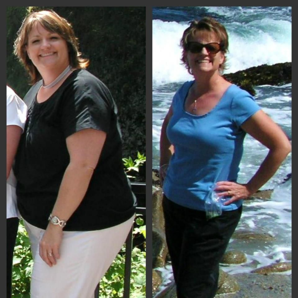 Congratulations to Linda!  www.simple2loseweight.com  No drugs, no pills, free help!