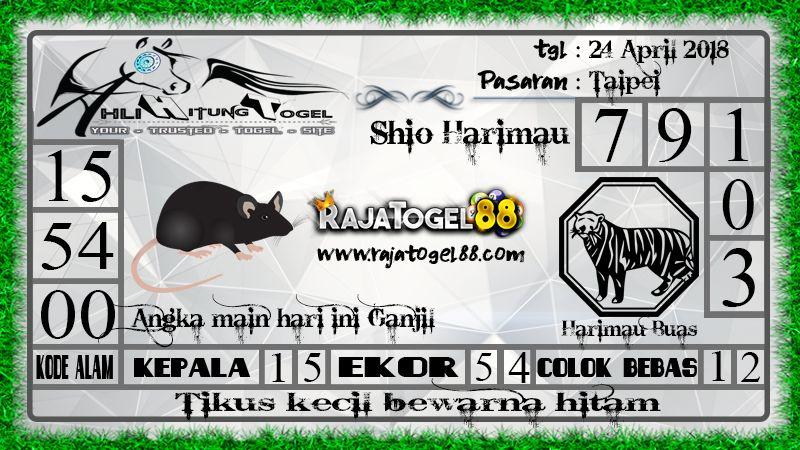 87 Gambar Erek Erek Tikus Terlihat Keren
