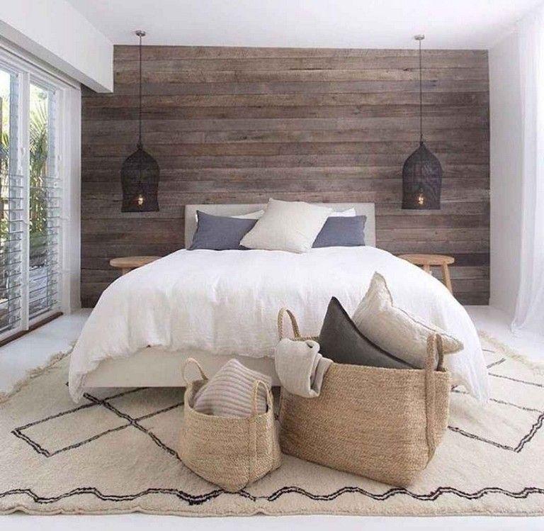 Pin on Master Bedroom/Bath