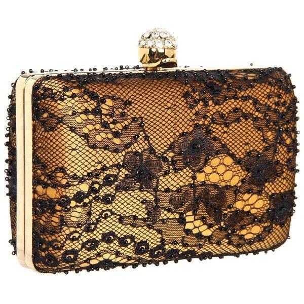 Franchi Handbags Charlize 180 Liked On Polyvore
