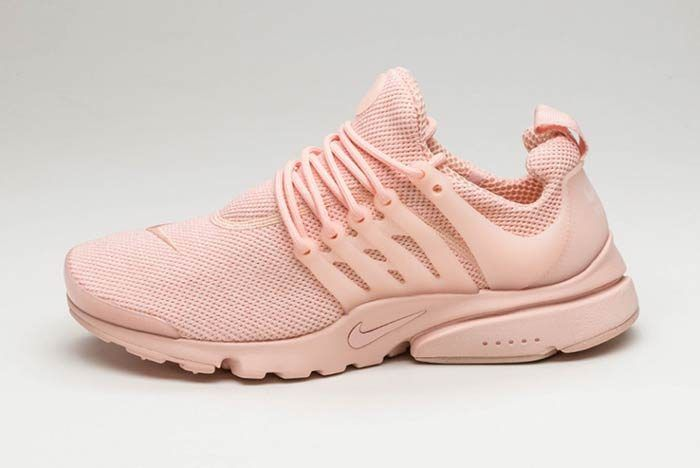 783dc9cccc38 Nike Air Presto Ultra Breathe (Arctic Orange)