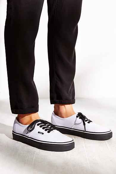 Shoes - Urban Outfitters | Vans