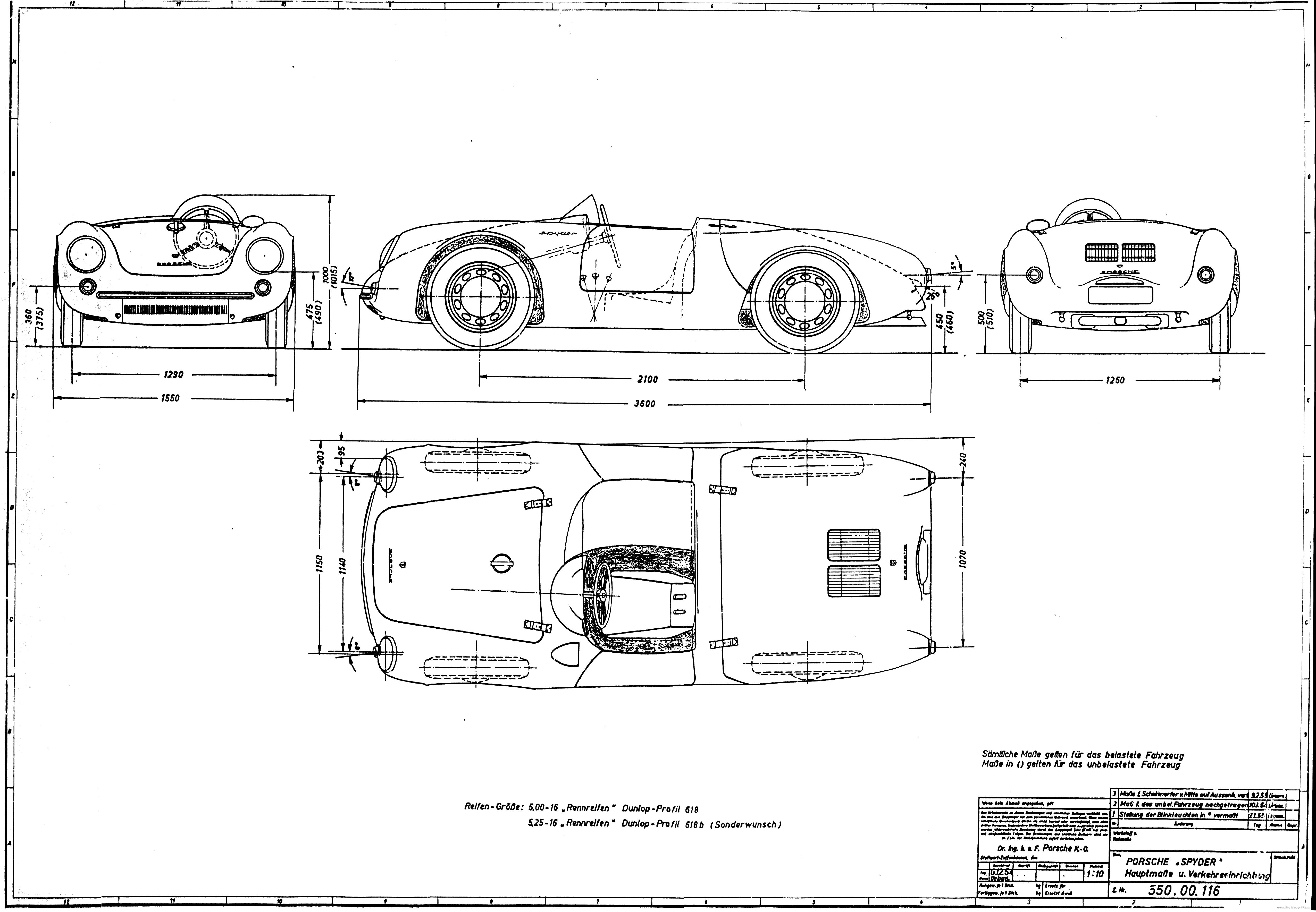 hight resolution of carros porsche porsche 356 porsche cars porsche replica porsche modelos vintage