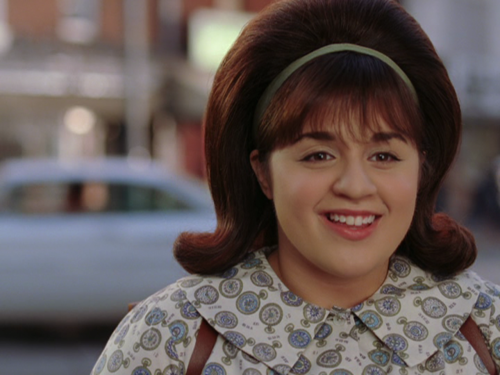 tracy turnblad - Google Search | HAIRSPRAY WIG INSPIRATION | Pinterest | Movie, Films and TVs