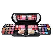 Resultado de imagem para makeup kit clinique