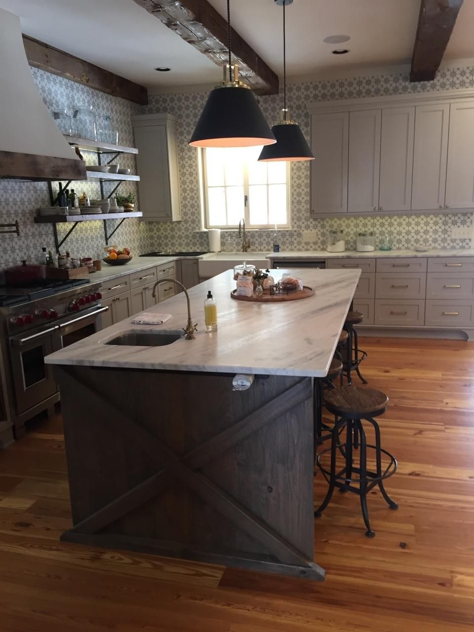Pin By Final Touch Flooring Group On Old Projects Home Decor Home Kitchen