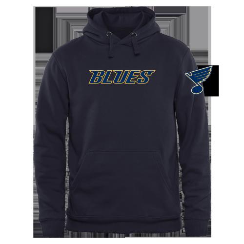 ProSphere South Carolina State University Boys Hoodie Sweatshirt Distressed