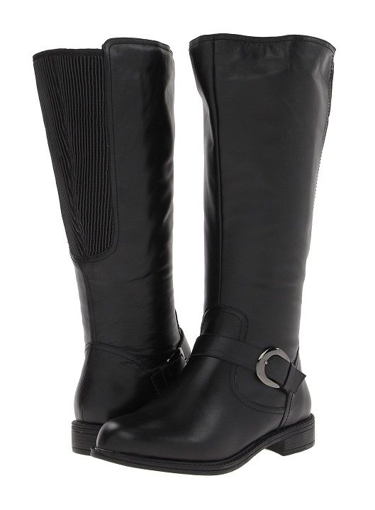 c24340d8bc68 Extra Wide Calf Riding Boots. David Tate Riding Boot Styles – Extra Wide  Shaft – Supple yet durable leather upper with a side zipper and stretch  gore allows ...