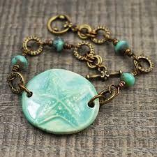 Resultado de imagen de blue-green african turquoise