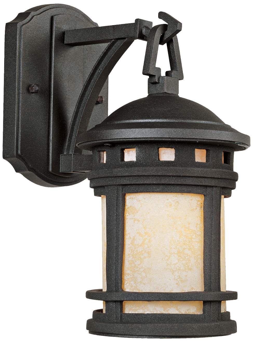 mediterranean outdoor lighting. Sedona 10 3/4\ Mediterranean Outdoor Lighting S