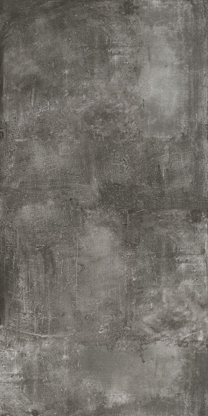Revestimiento de suelo de gres porcel nico efecto concreto - Suelo gres porcelanico ...