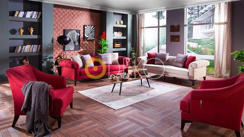 Conforama Wohnzimmerschrank Home Home Decor Family Room