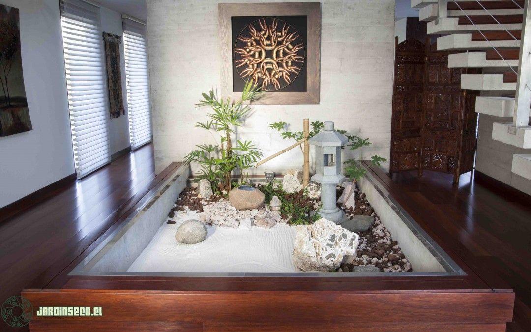 Pin de marcela zambrano en decoraci n interior pinterest for Decoracion hogar zen
