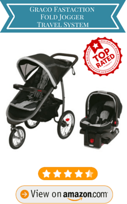 The Best Car Seat Stroller Combo Top Tips And Advice