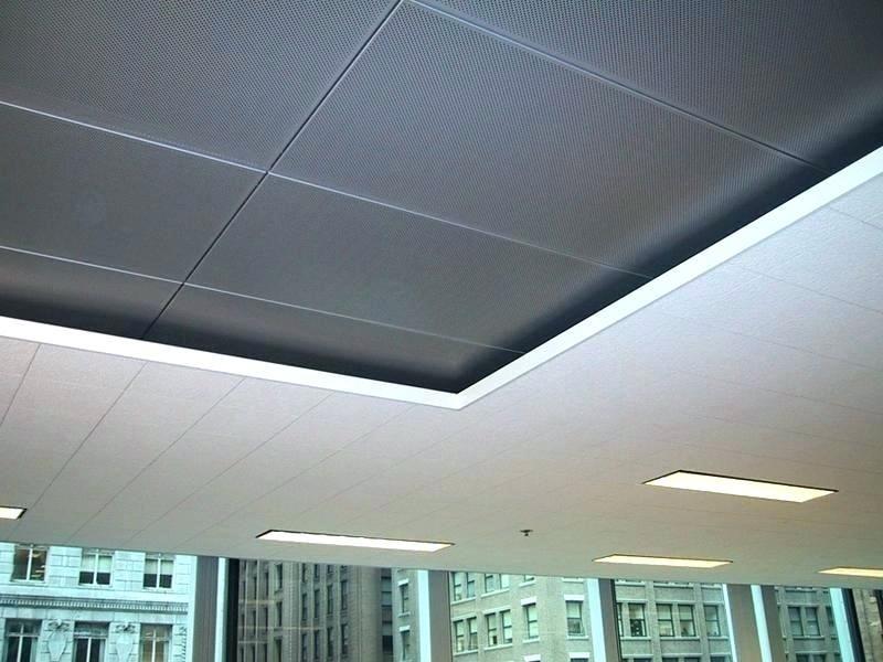 lowes drop ceiling tiles fiberglass drop ceiling tiles
