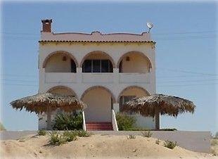 Vacation Al Vrbo 72031